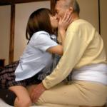 爺と若い娘のセクロスでも見ておまいらもがんばれwwwwwwwwwwww(画像22枚)