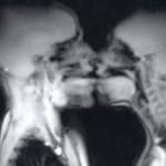 【SEX断面図】 セックス中のカップルをMRIで撮影した結果wwwwwwwwww