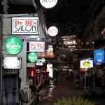 【画像】タイのフェ○チオのお店がヤバすぎる・・・(28枚)