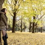 ちなみちゃん(21歳)があざとい可愛い件www