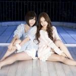 なんやかんやアンチは多くてもやはり元AKB48の前田敦子と板野友美は抜けるよなwwwww