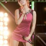 韓国で性犯罪が多い理由がこちらwwwwwwww(画像あり)