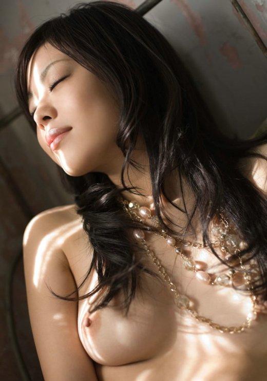 質重視☆☆☆超美しい乳で拝みたくなるようなお乳を集めてみたwwwwwwwwwwwwww