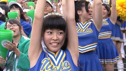 10代小娘やグラビアあいどるやアダルトビデオ女優清楚な女子のわき・ワキ・脇・腋は格別に萌えるwwwwwwwwww