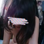 【速報】めちゃくちゃ生々しいハメ撮りする素人カップルの流出エロ画像を集めてみたwwwwww(画像あり)