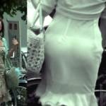 【朗報】赤外線カメラで女のパンツが見放題な時代がやってきたwwwwwww(画像あり)