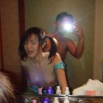 鏡撮りハメ撮りしてる素人さんの流出リベンジポルノエロ画像wwwwwww